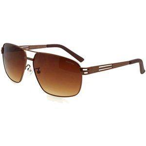 KENNETH COLE REACTION KC1281-49F-61  Sunglasses
